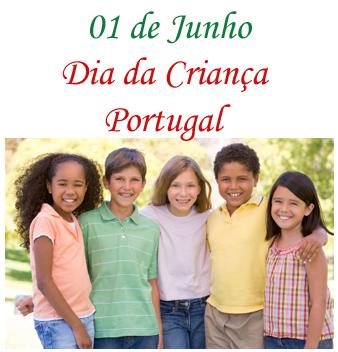 feliz-dia-da-crianca-em-portugal