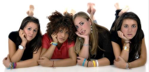 dicas-de-beleza-para-adolescentes