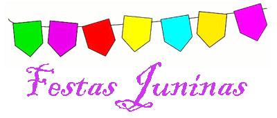 festas-juninas