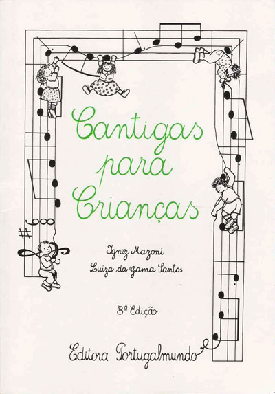 livro-de-cantigas-para-crianas