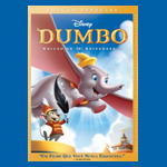 dumbo-faz-70-anos