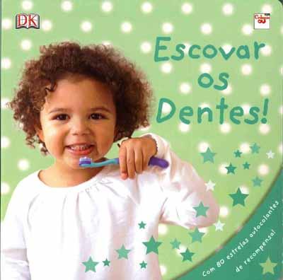 dentista em madureira