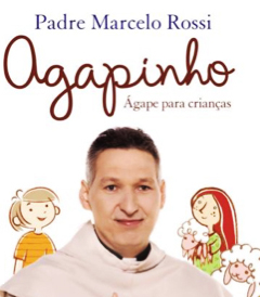 Agapinho
