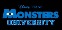 monster-university