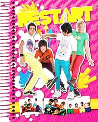 caderno-restart
