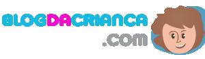 Crianças e adolescentes | Blog de conteúdos para crianças, jovens e adolescentes com artigos infantis e juvenis, dicas diversas e sugestões de jogos online para crianças.
