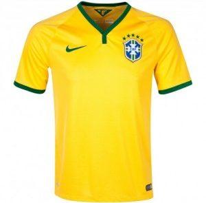 copa_do_mundo_2014-brasil