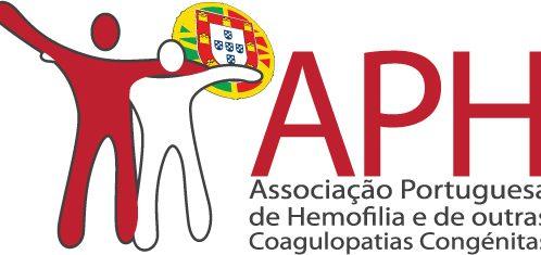 Associação Portuguesa de Hemofilia e de outras Coagulopatias Congénitas
