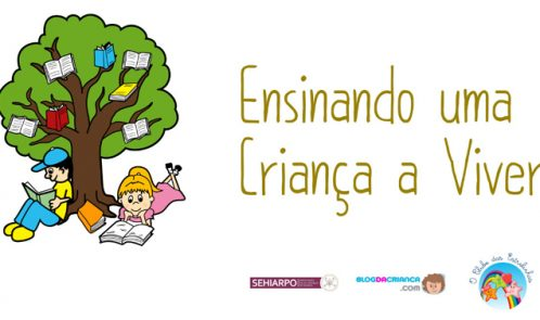 Ensinando_uma_Crianca_Viver-projeto