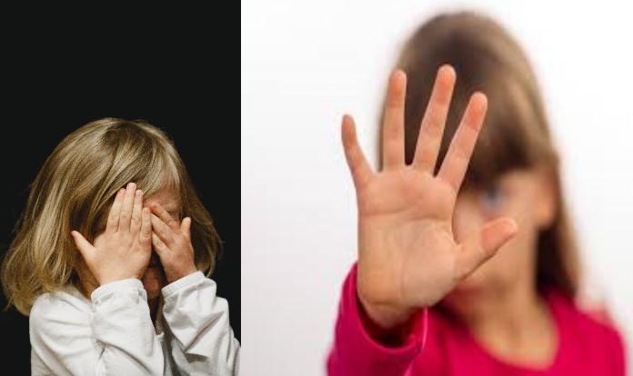 medos-e-fobias-na-infancia1