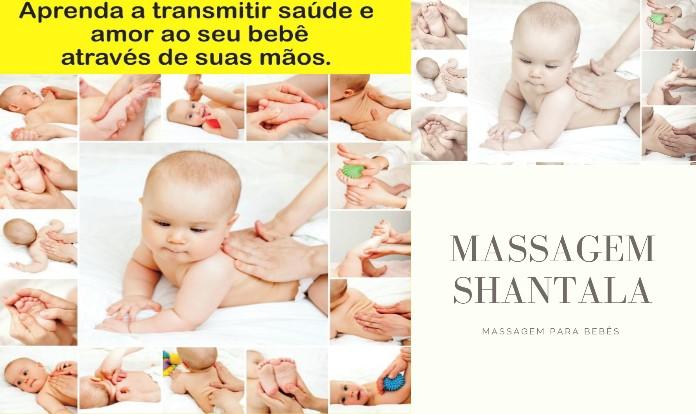 shantala-massagens-para-bebes2