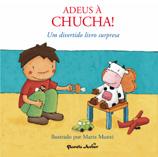 chucha