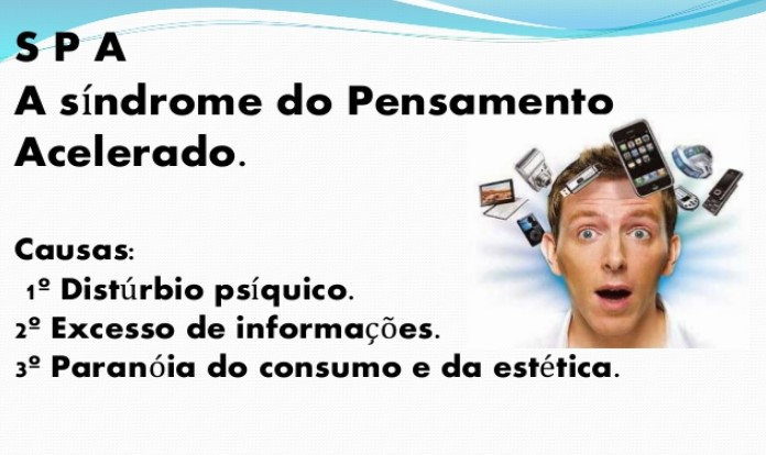 SPA-sindrome-do-pensamento-acelerado1