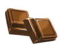 chocolatecriancas