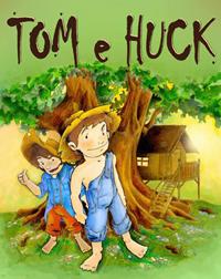 tomhuck