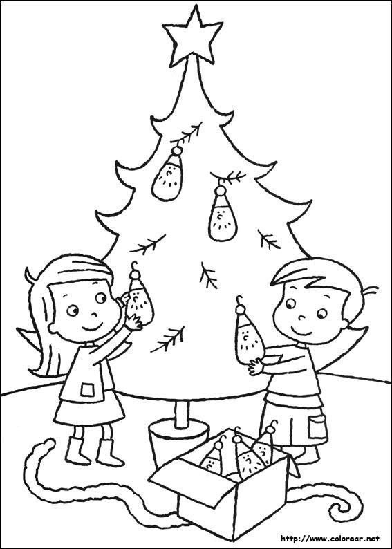 desenhos-de-natal-para-colorir