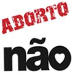diganaoao-aborto