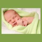 bebezinho1