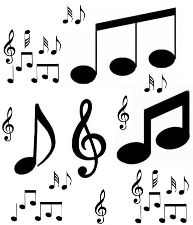 letras-de-musicas-infantis