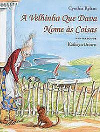 _livro_velhinha