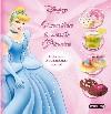 cozinha-princesas-disney
