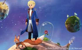 pequeno-principe