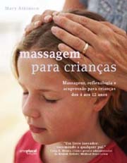 massagem-para-criancas