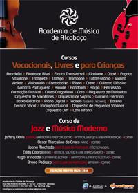musica-alcobaca