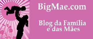 blog-bigmae