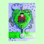 livro-dona-esperanca