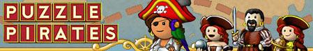 miniclip-games-sapo