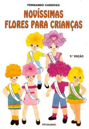 novissimas-flores