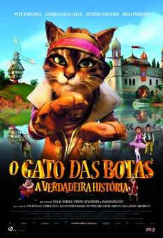 o-gato-das-botas