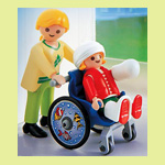 playmobil-medico