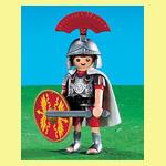 playmobil-romanos
