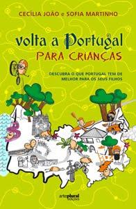volta-a-portugal