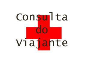 consulta-do-viajante-1