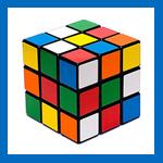 cubo-magico-brinquedos