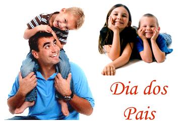 presente-dia-dos-pais