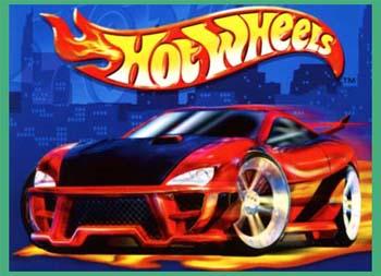 wheels-hot