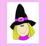 dia-das-bruxas-halloween