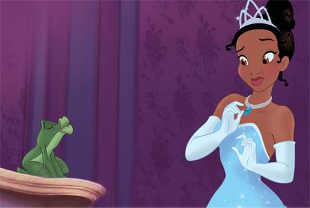 tiana-princesa-disney