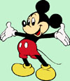 fantasia-do-mickey