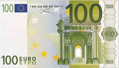 100-euros