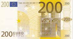 200-euros