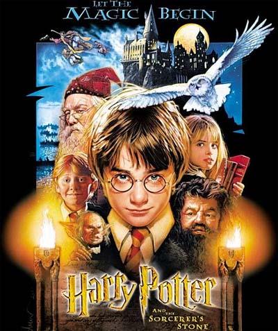 harry-potter-imagem-2