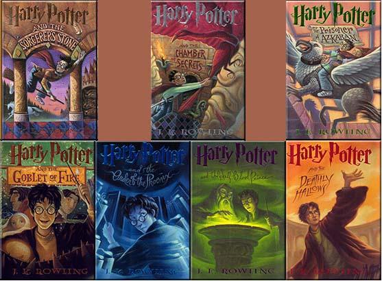 harry-potter-livros-1