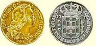 moedas-dinheiro