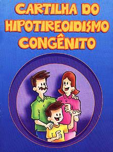 capa-cartilha-hipotiroidismo
