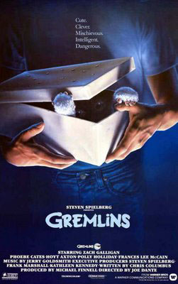 filme-gremlins1
